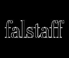 Falstaff 2020